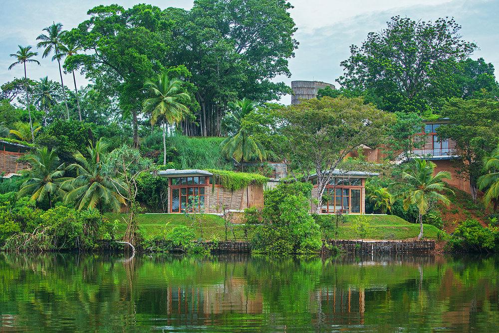 family villa 6.jpg