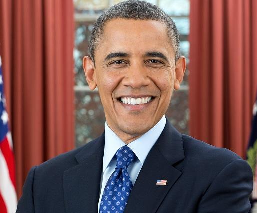 Obama Job Approval