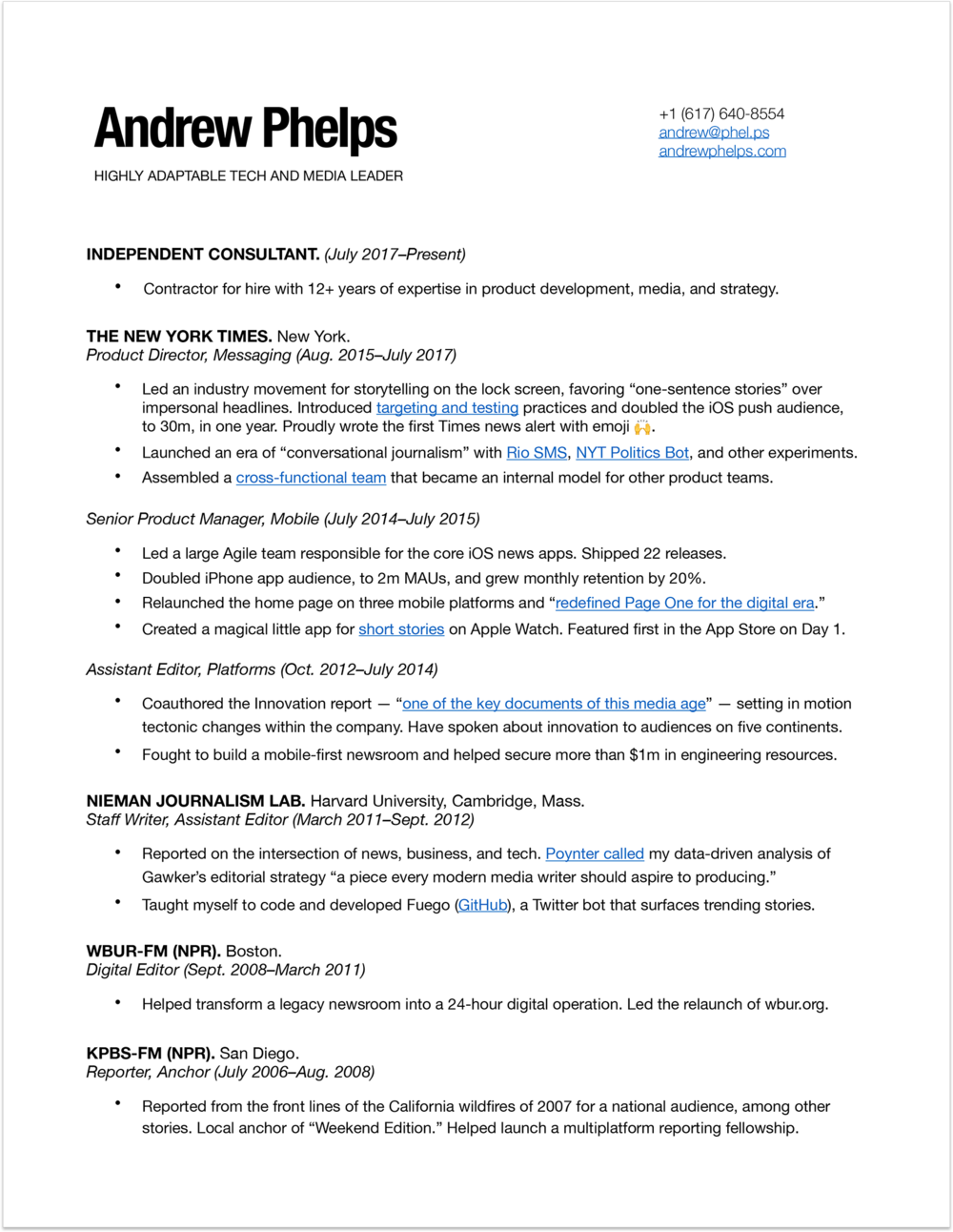 AndrewPhelps-resume-Oct2017-thumb.png