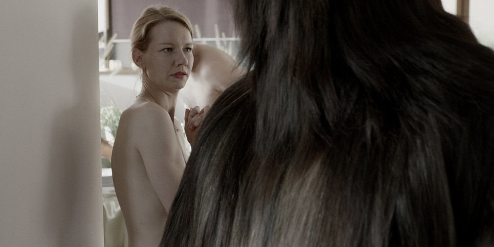 Toni Erdmann directed by Maren Ade