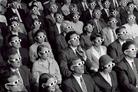 3D-audience-2.jpg