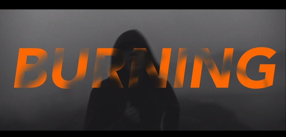 Burning directed by Lee Chang Dong from Cannes Film Festival 2018