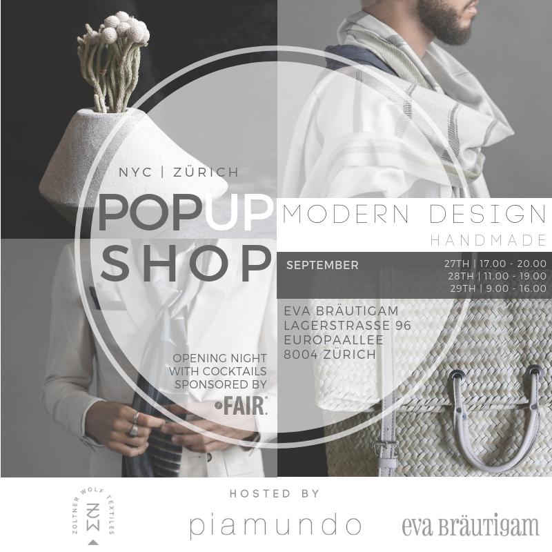 MODERN DESIGN | HANDMADE.png