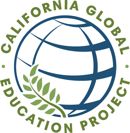 California Global Education Project