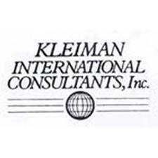 kleiman_int_logo2 (1) copy.jpg