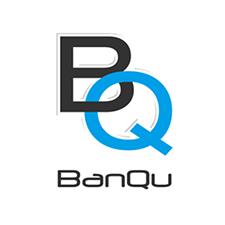 BanQu LOGO.png