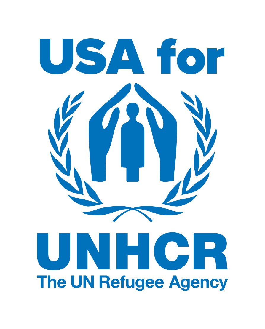UNHCR-visibility-vertical-BlueStraight-RGB-v2016.png