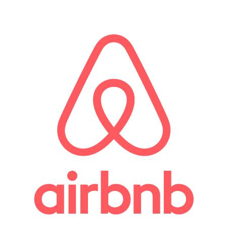 airbnb_vertical_lockup_web.jpg