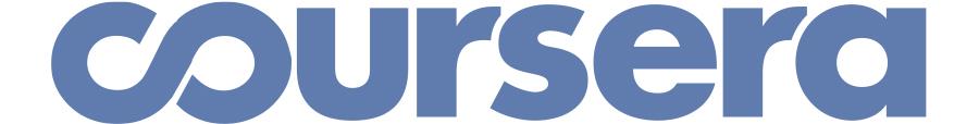 logo_web[1].jpg