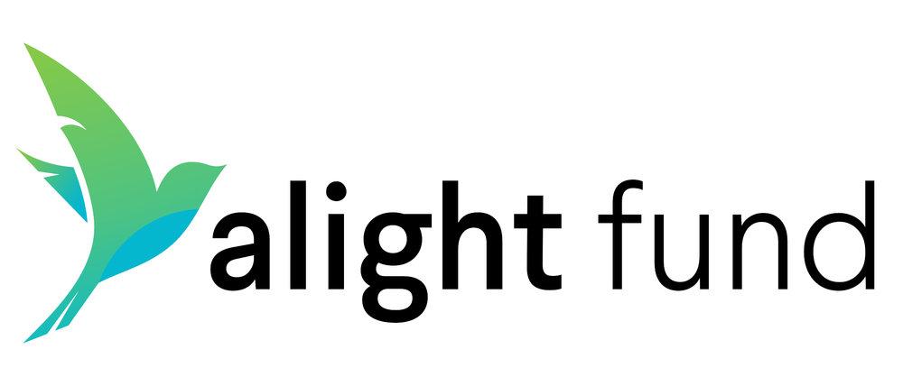 alight fund logo copy.jpg