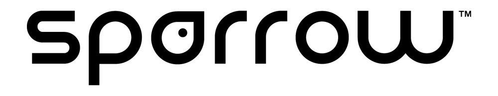 Sparrow_logo_w-TM_27JUL15_v2 copy.jpg