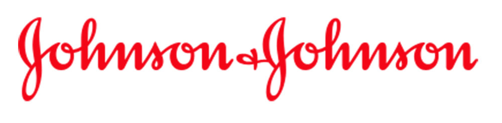 JJ_logo_red_on_trn_0400 copy.jpg