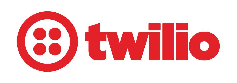 Twilio_logo_red copy.jpg