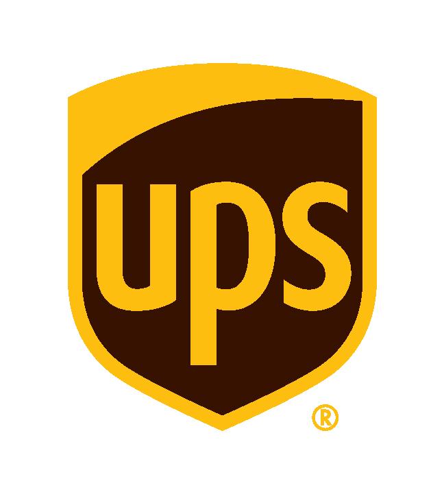 ups_14_logo_std_4cp.jpg