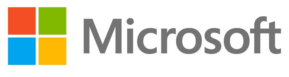 MSFT_logo_rgb_C-Gray_D copy.jpg