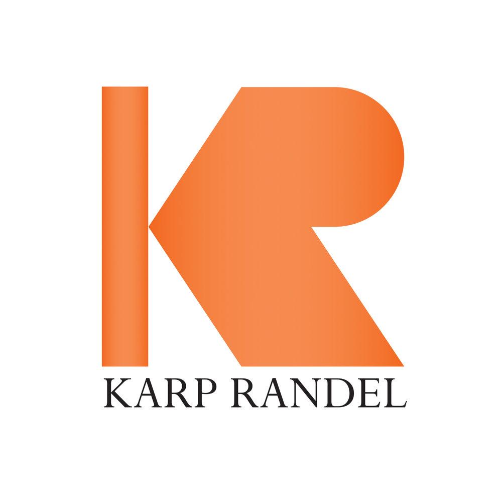 Karp Randel logo - square hi-res copy.jpg