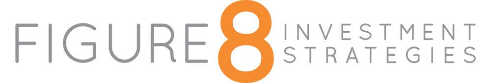 Figure8Investing_Logo_1 copy.jpg
