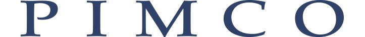 PIMCO-Logo-640px copy.jpg