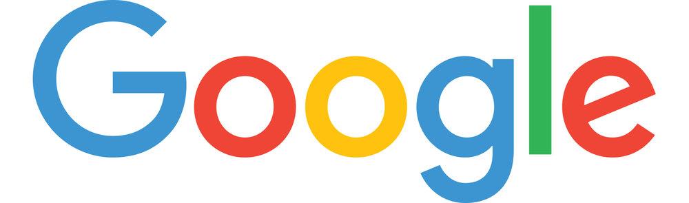 Google logo[1].jpg