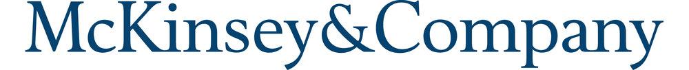 McKinsey Logo copy.jpg