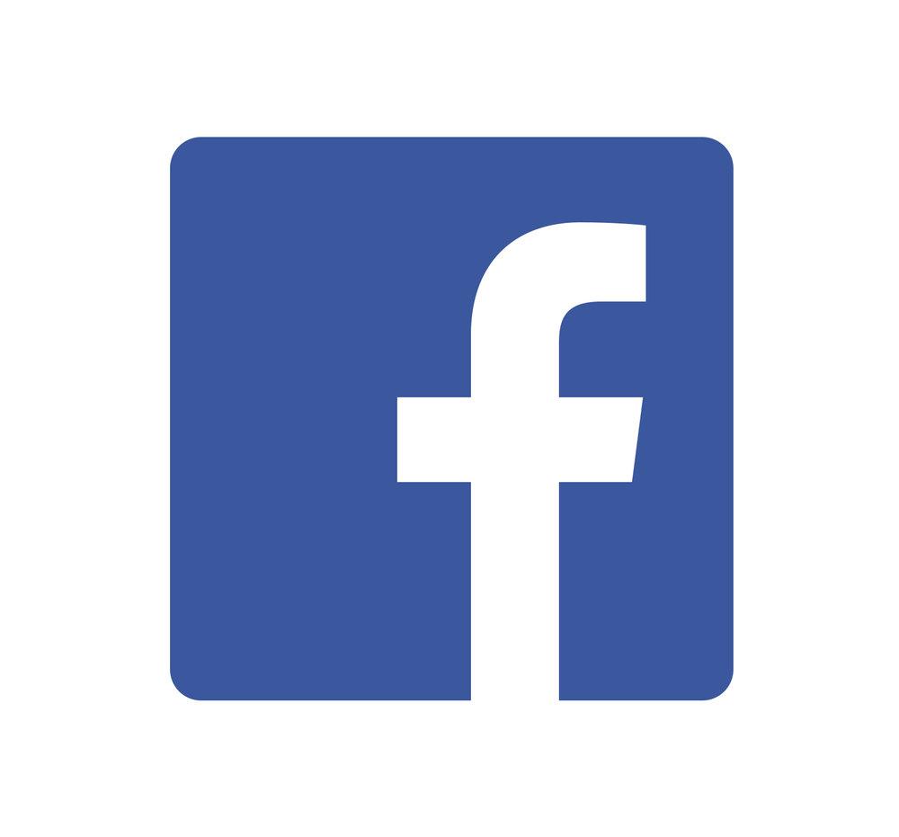 FB-f-Logo__blue_1024 copy copy.jpg