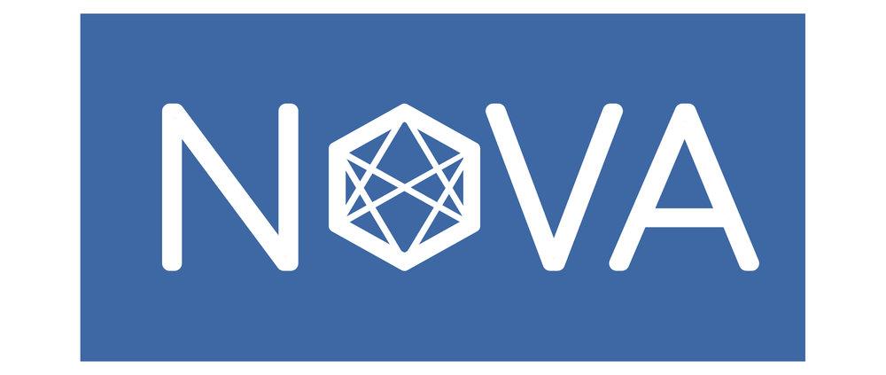 Nova Logo copy.jpg