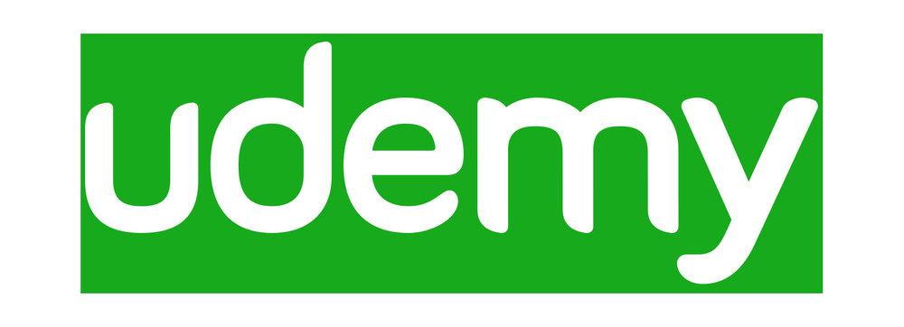 Udemy_logo_large_white_on_green copy.jpg