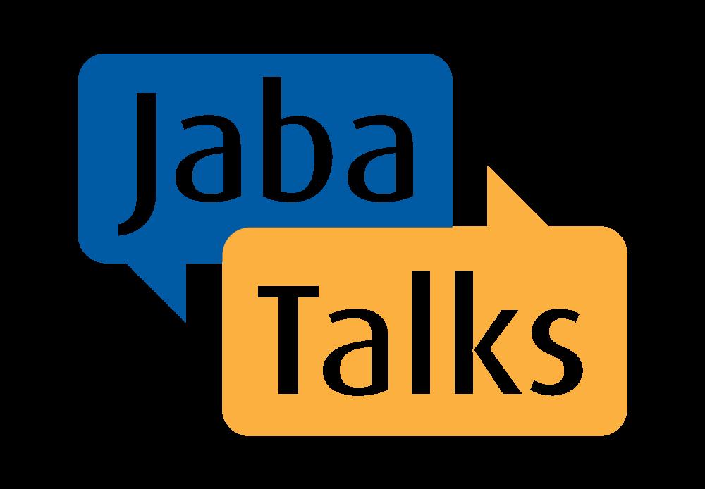 JabaTalks_No Tag Line copy.png