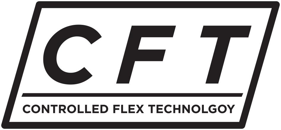 CFT-logo