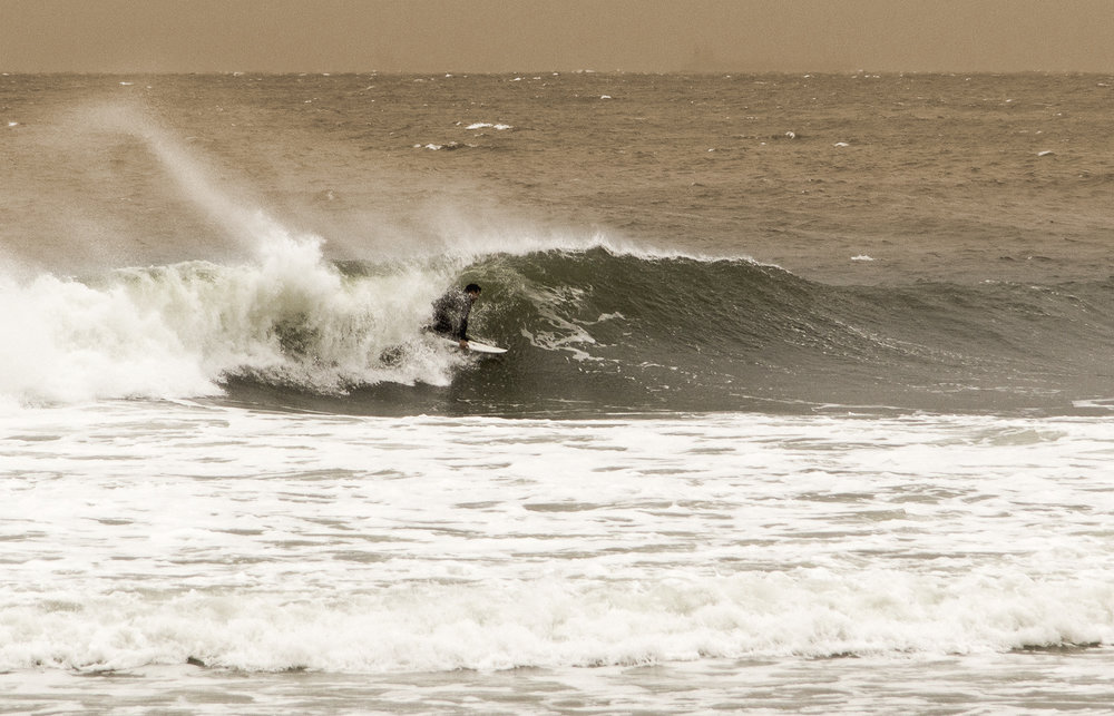 Dart Lido Beach Barrel.jpg