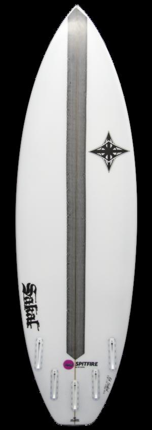sakal surfboards