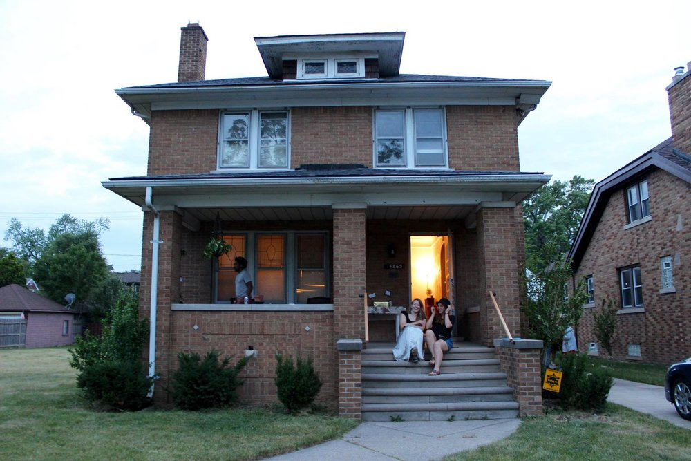House at Opening Party.jpg