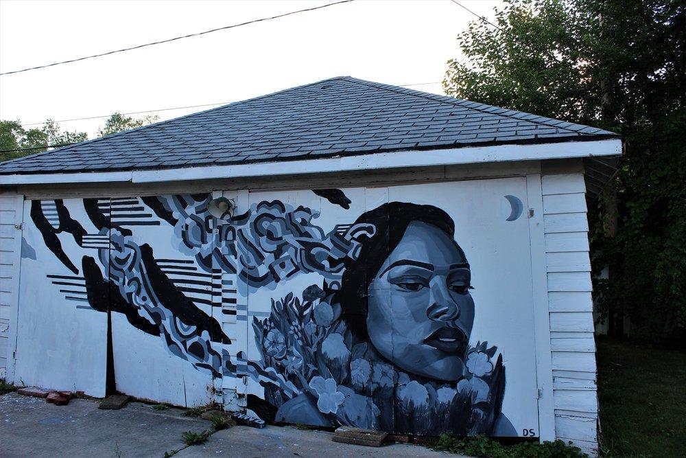 Garage Mural by Danny Sobor.jpg
