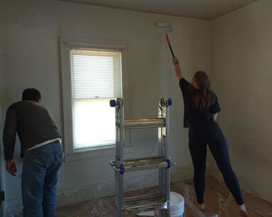 renovations.png