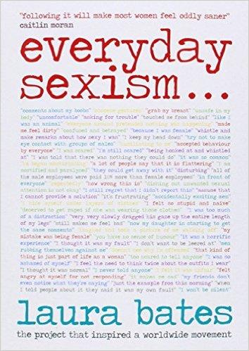 EverydaySexism.jpg