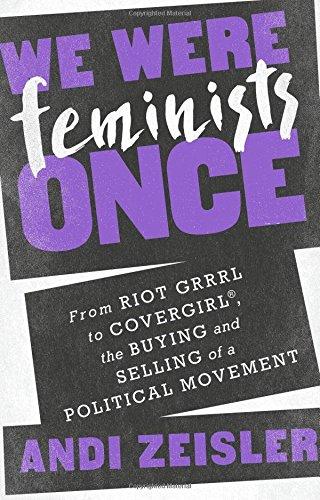 FeministsOnce.jpg