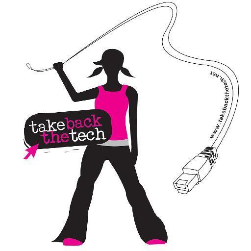 TakeBackTheTech.jpg
