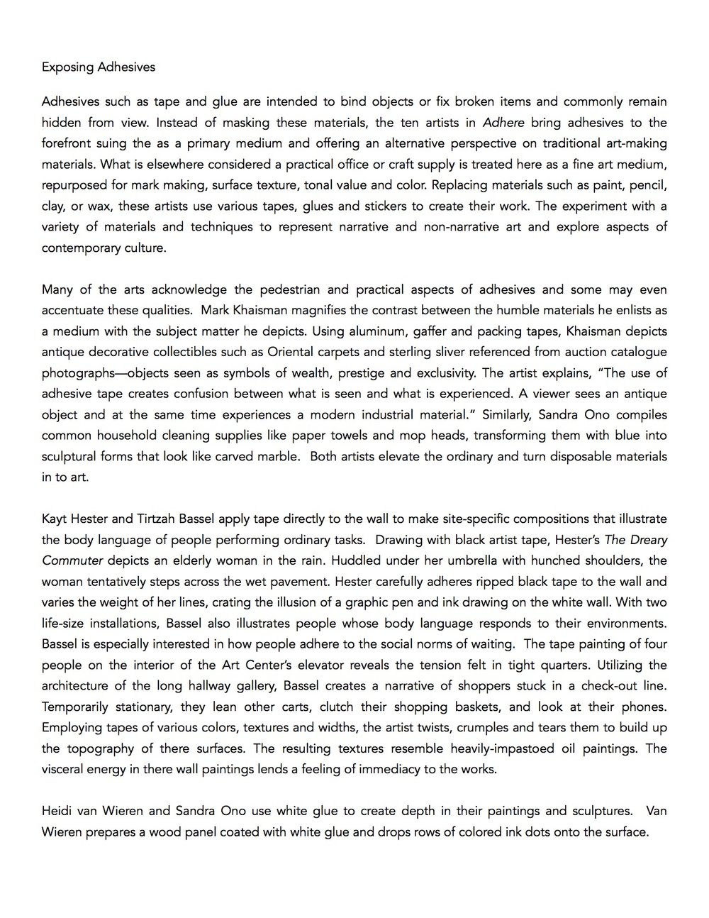 ExposingAdhesives_Essay_Pg1.jpg