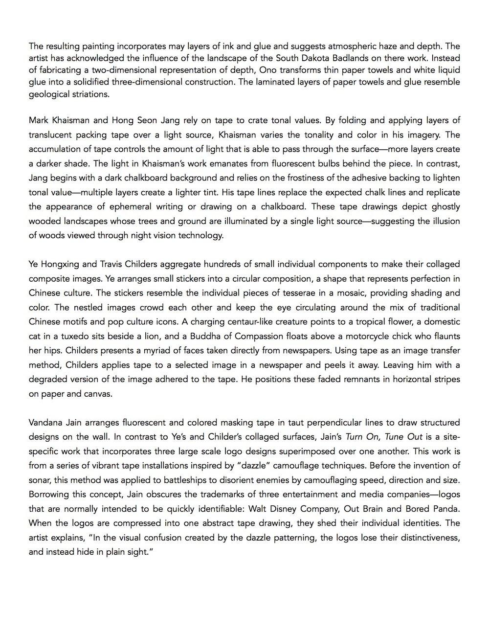 ExposingAdhesives_Essay_Pg2.jpg