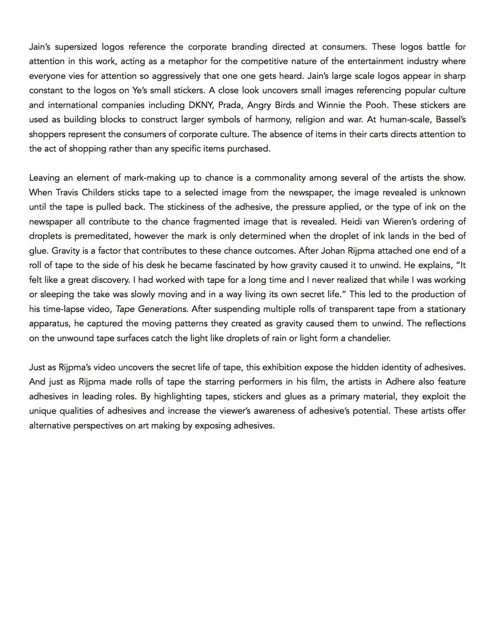 ExposingAdhesives_Essay_Pg3.jpg