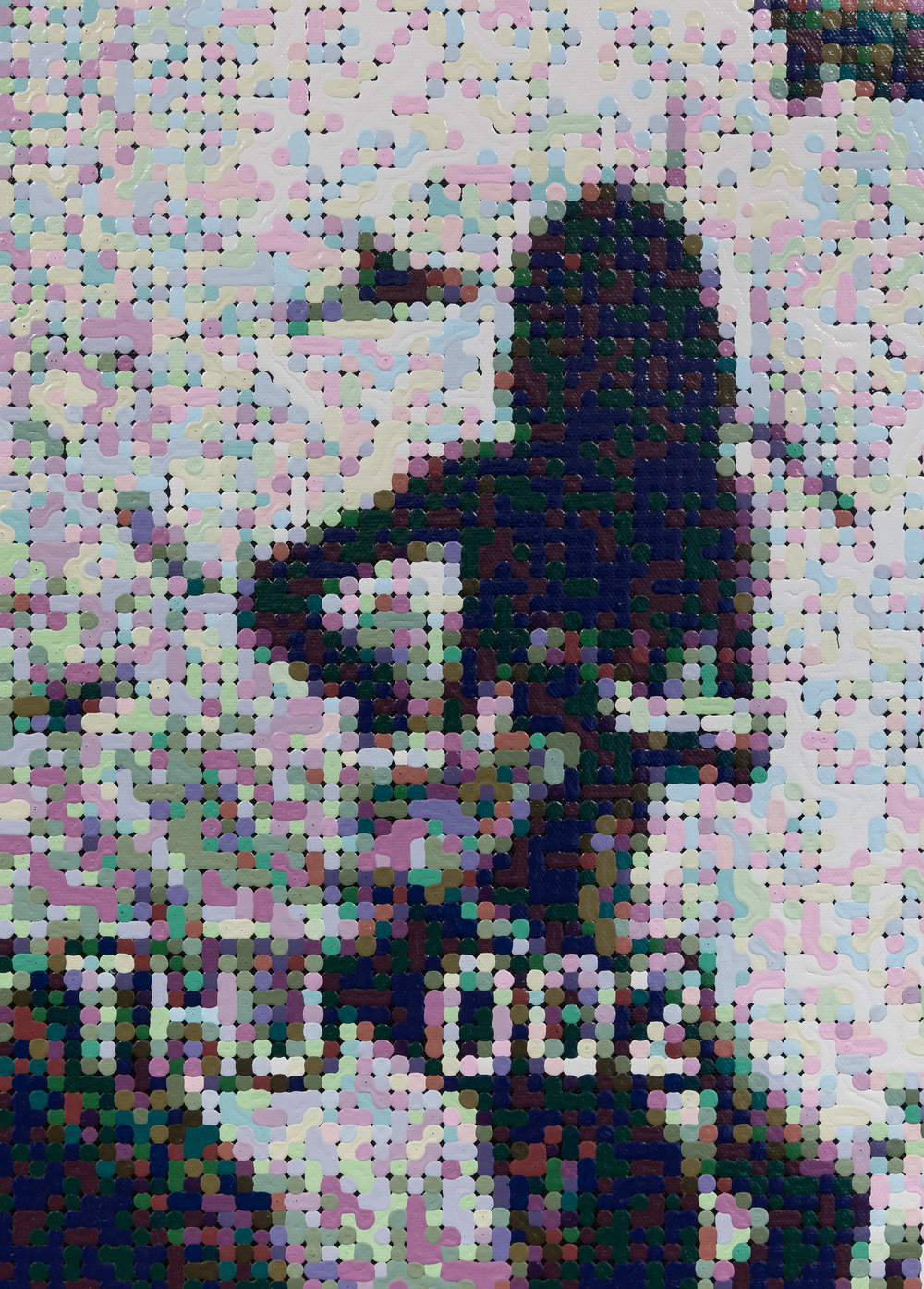 180618EFrossard_Trestle_Peers_4212Md.jpg