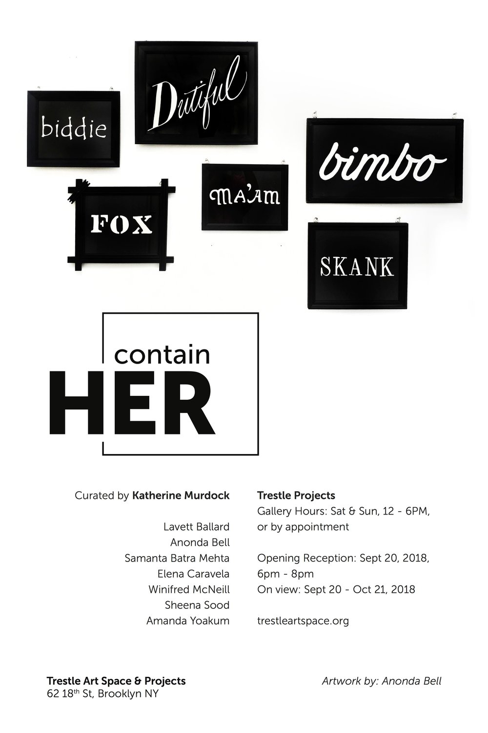 ContainHer_Poster1.jpg