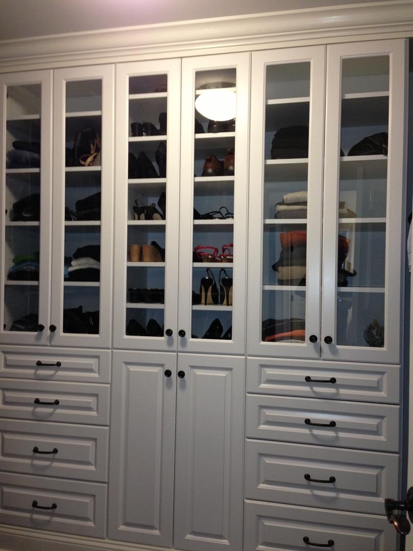 closet 3.jpeg