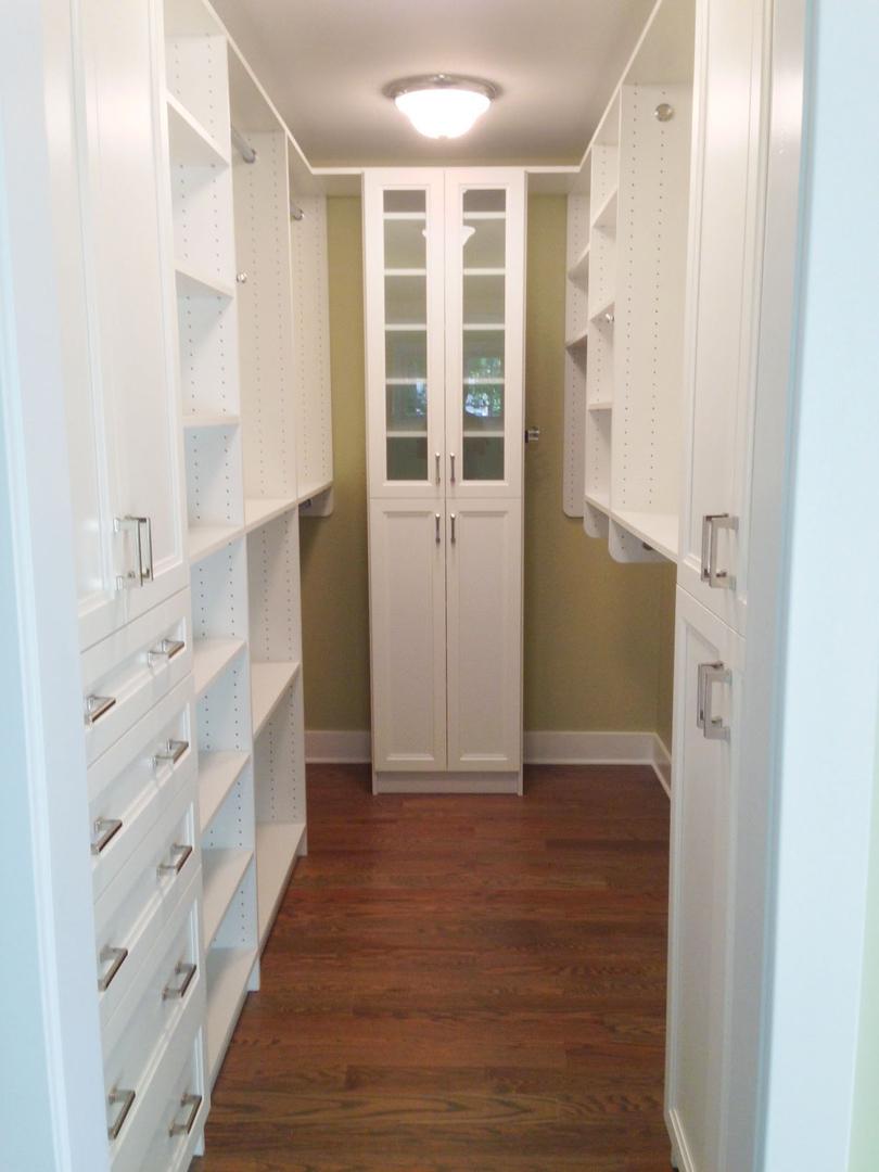 closet 2.jpeg