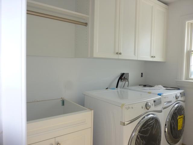laundry 1.jpeg