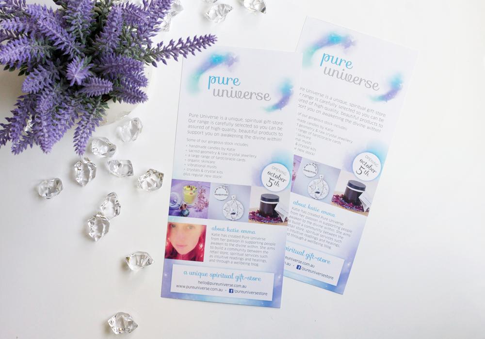 PU-flyers.jpg