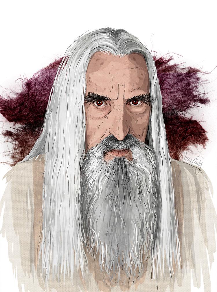 Saruman1.jpg