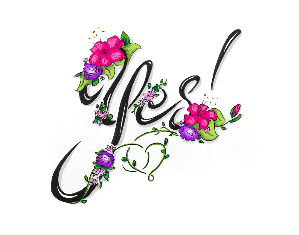 YesLove-whiteBG.jpg
