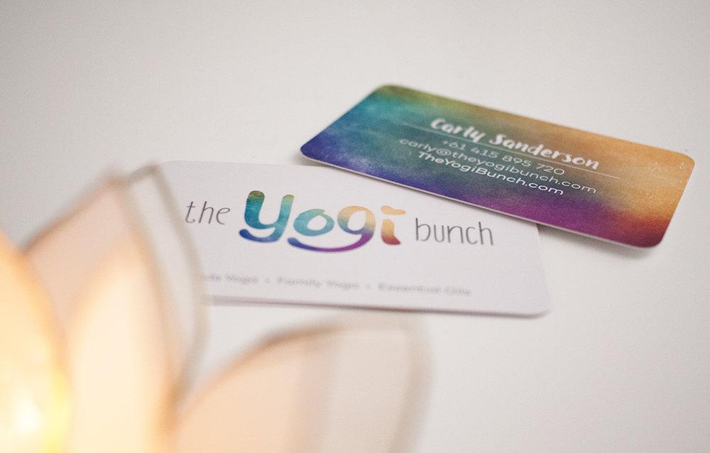 yogi-theloop2.jpg