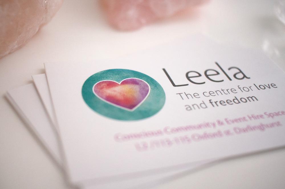 LeelaCentre2.jpg